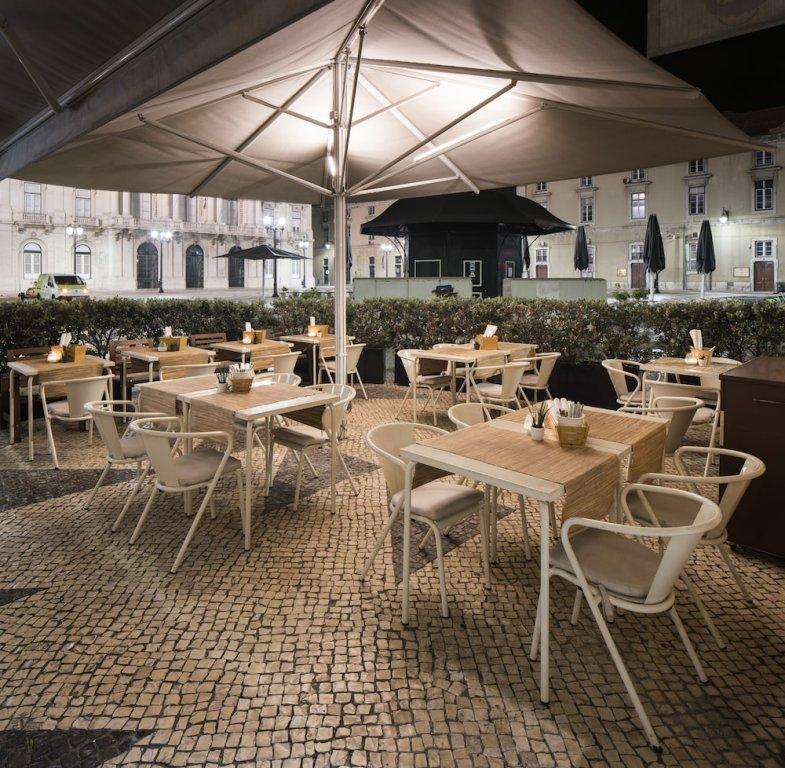 Almalusa Baixa Chiado, Lisbon Image 35