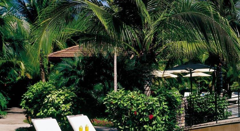 Four Seasons Resort Costa Rica At Peninsula Papaga, Guanacaste Image 18