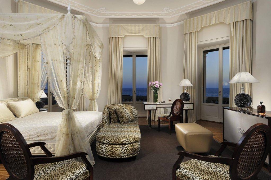 Grand Hotel Principe Di Piemonte, Viareggio Image 1