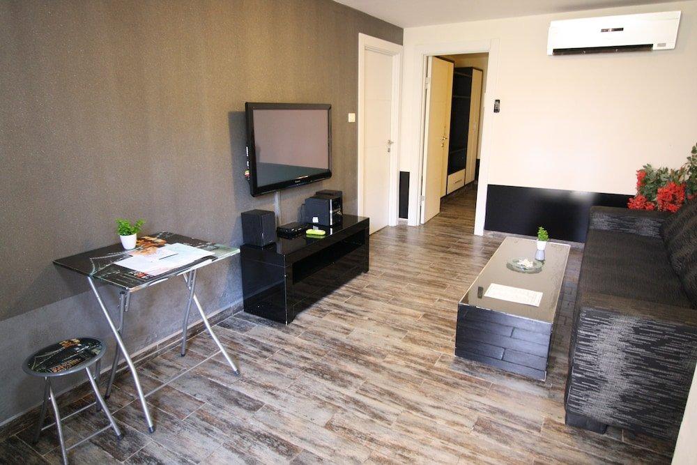Rich Luxury Suites Eilat Image 1