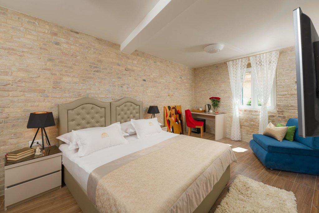 Hotel Agava, Split Image 2