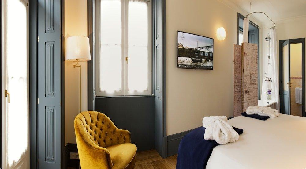 Porto A.s. 1829 Hotel Image 2