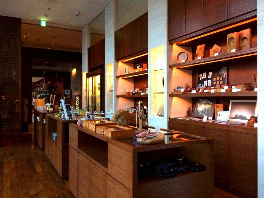 Sankara Hotel & Spa Yakushima Image 15