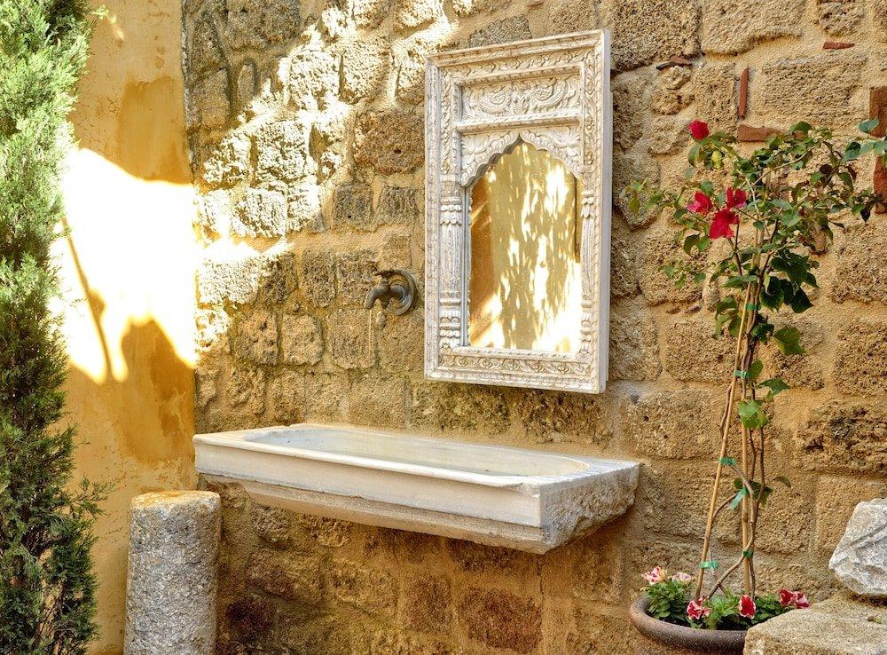 Kokkini Porta Rossa, Rhodes Town Image 30
