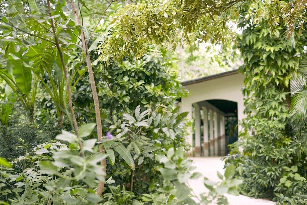 The Harmony Hotel, Nosara Image 38