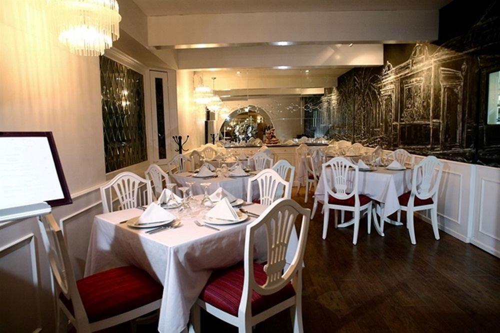 Casa Bonita Hotel Boutique & Spa Image 52