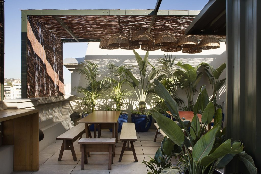Casa Bonay, Barcelona Image 33
