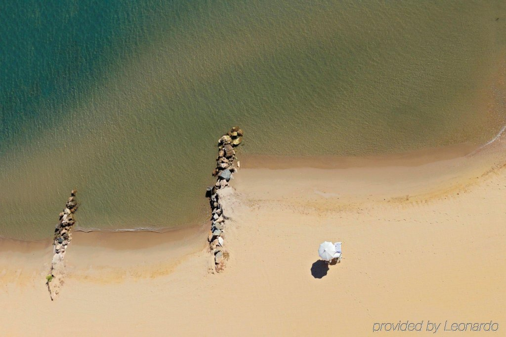 Danai Beach Resort & Villas, Sithonia Image 34