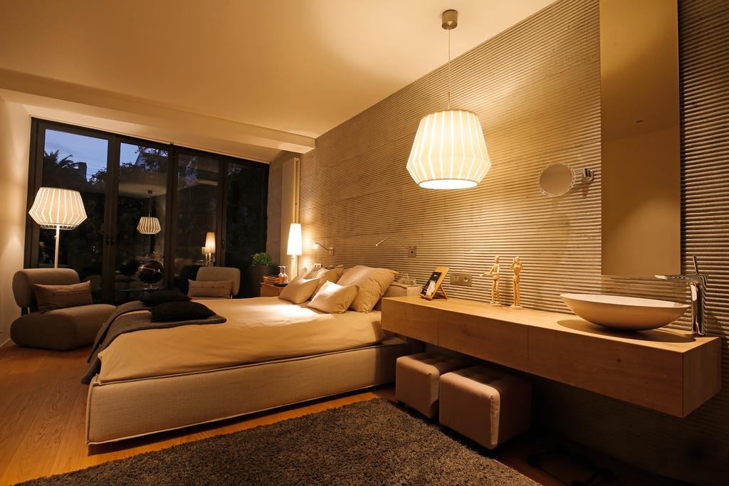Hotel Valsabbion Image 1