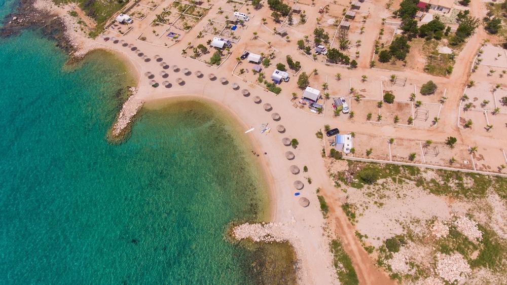 Mediteran Kamp Glamping Tents In Camping Navis Image 13