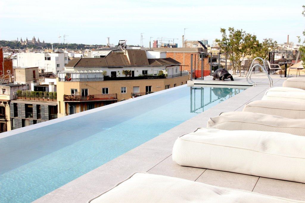 Ohla Eixample, Barcelona Image 10