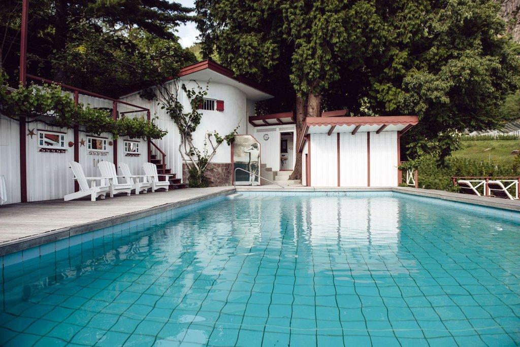 Hotel Castel Fragsburg - Relais & Chateaux, Merano Image 2