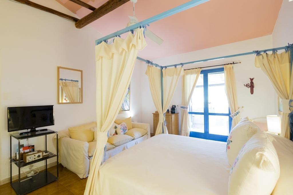 Su Gologone Experience Hotel, Oliena Image 5