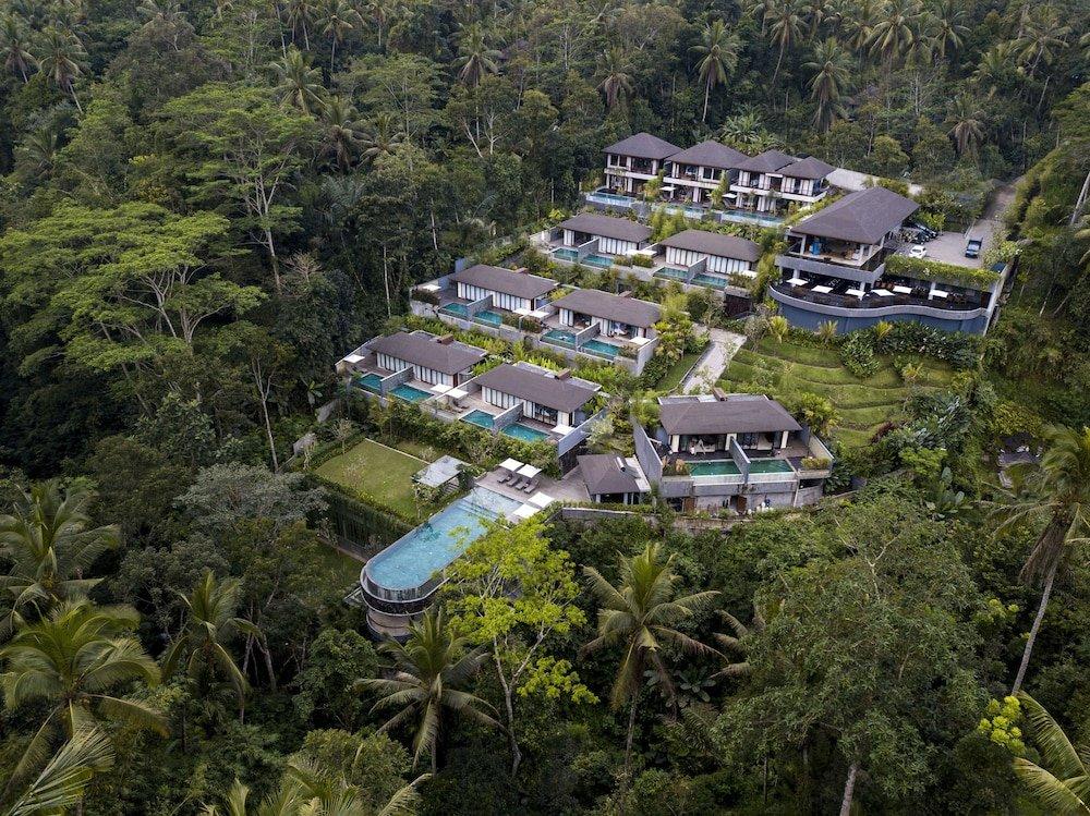Samsara Ubud, Bali Image 25