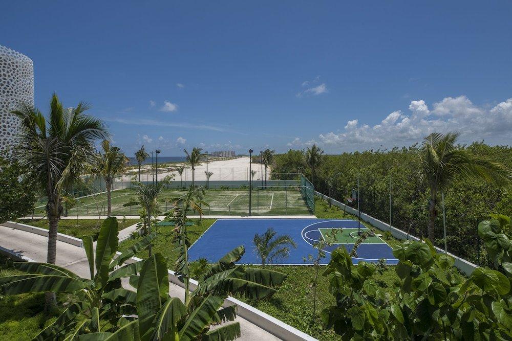 Haven Riviera Cancun Resort & Spa Image 36