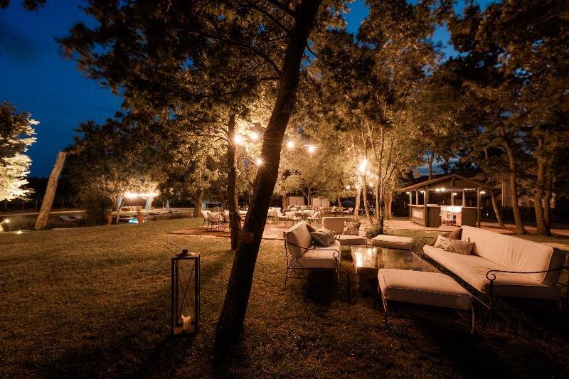 Meneghetti Wine Hotel And Winery Image 26