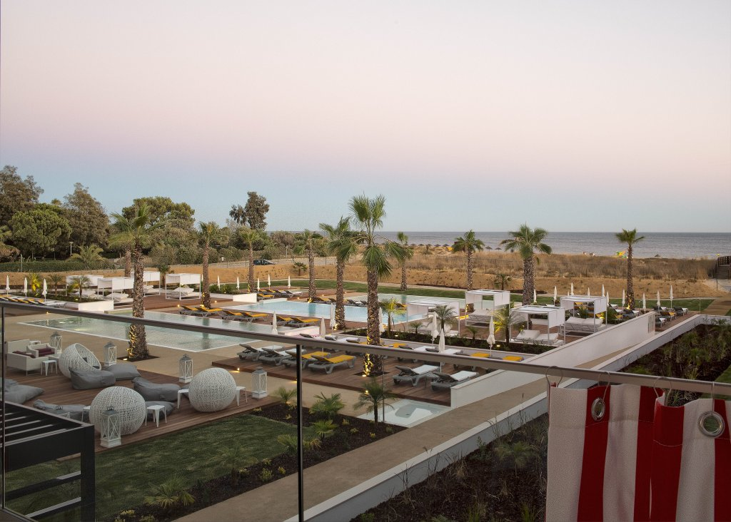 Pestana Alvor South Beach All-suite Hotel, Alvor Image 8