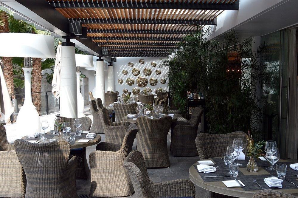 Hotel Matilda, San Miguel De Allende Image 37
