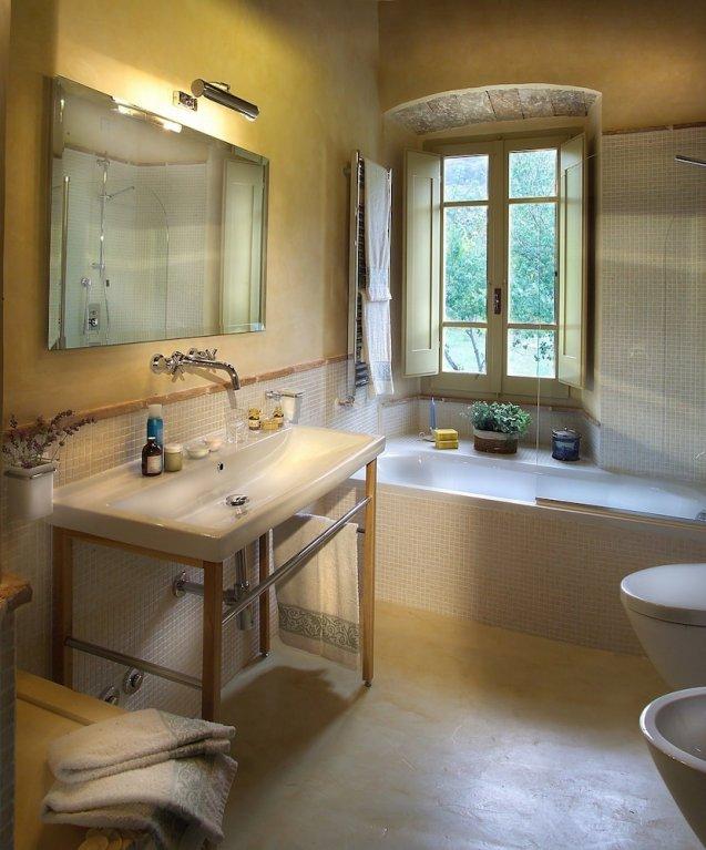 Borgo Della Marmotta - Farm Home, Spoleto Image 8