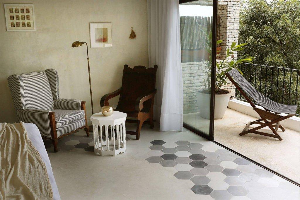 Hotel La Semilla Image 8