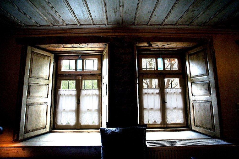 Papaevangelou Hotel, Ioannina Image 19