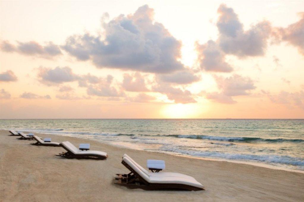 Viceroy Riviera Maya, Playa Del Carmen Image 43
