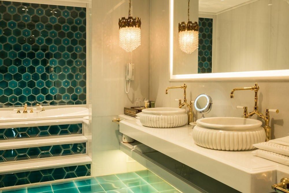Ajwa Hotel Sultanahmet, Istanbul Image 3