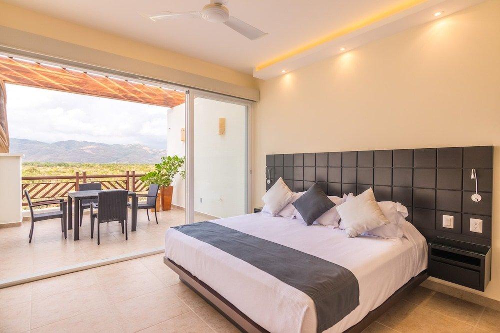 Vivo Resorts, Puerto Escondido Image 113