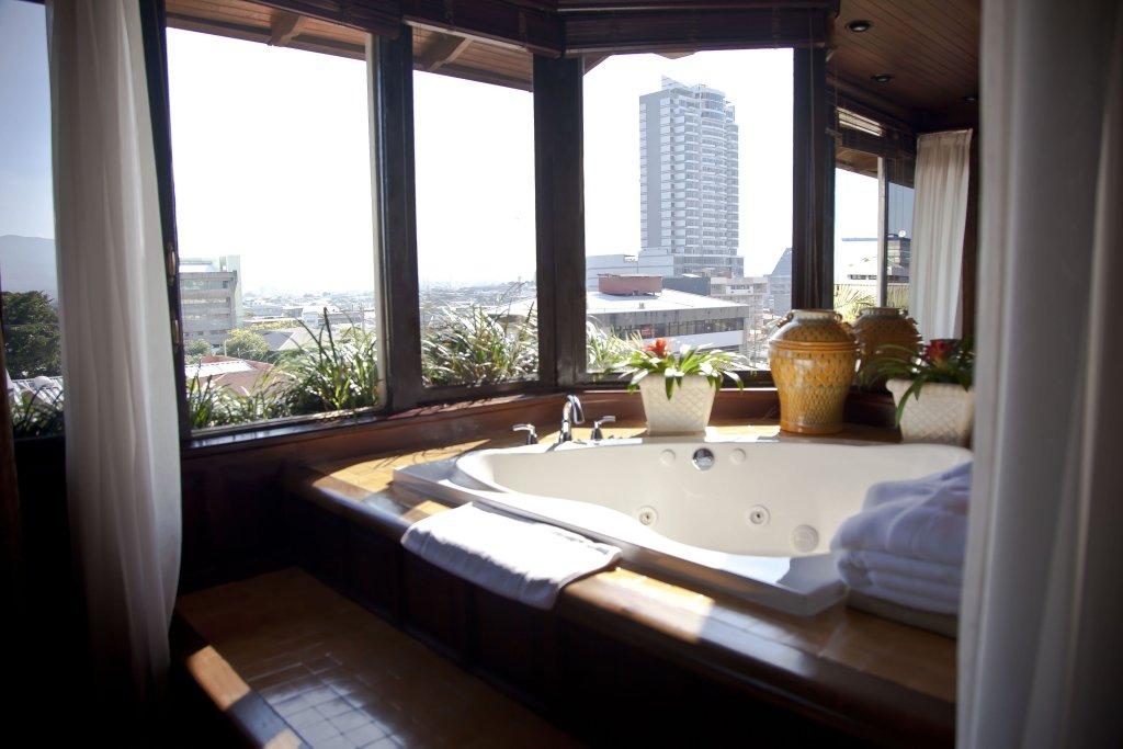 Hotel Grano De Oro, San Jose Image 4
