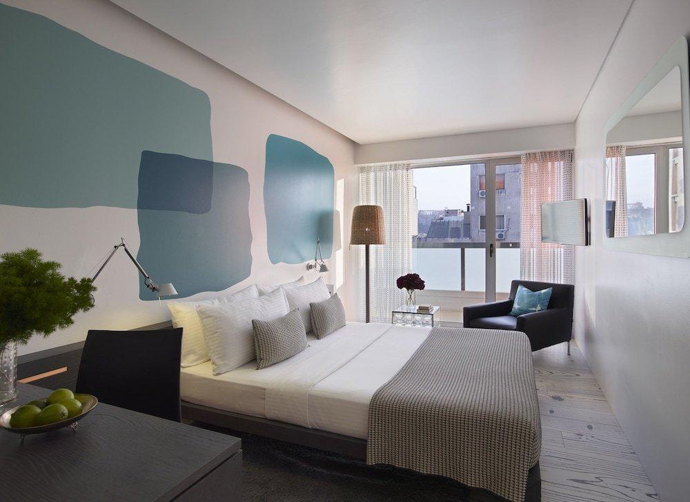 Fresh Hotel Image 23