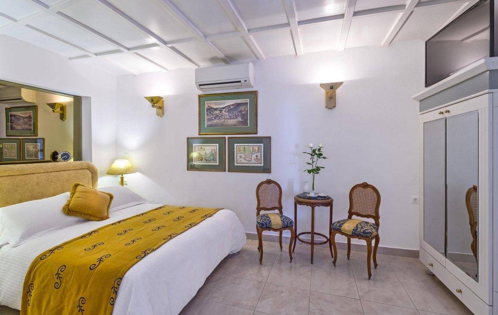 Rimondi Boutique Hotels, Rethymnon, Crete Image 18