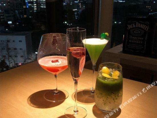 The Kitano Hotel Tokyo Image 5
