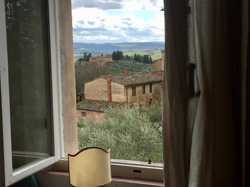 Palazzo Di Valli, Siena Image 9