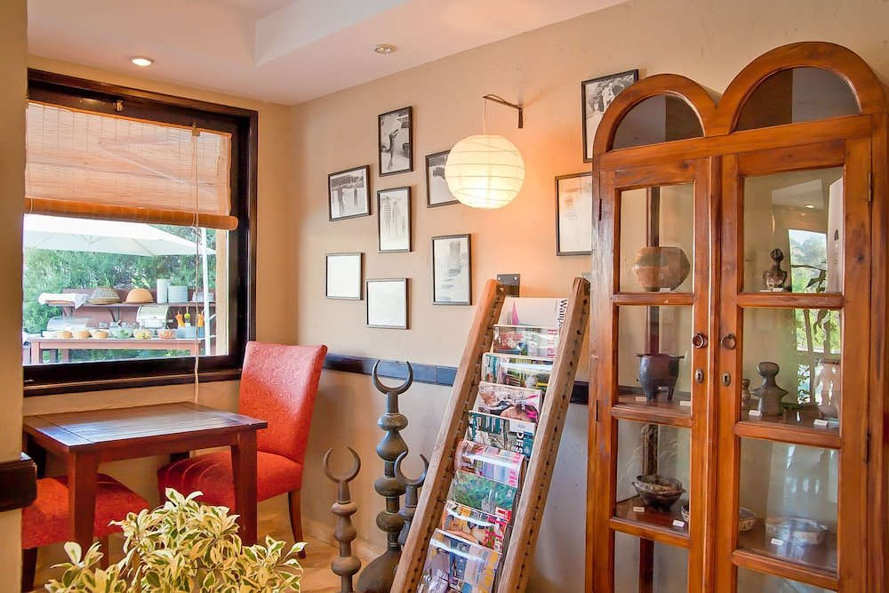 4reasons Hotel, Bodrum Image 30