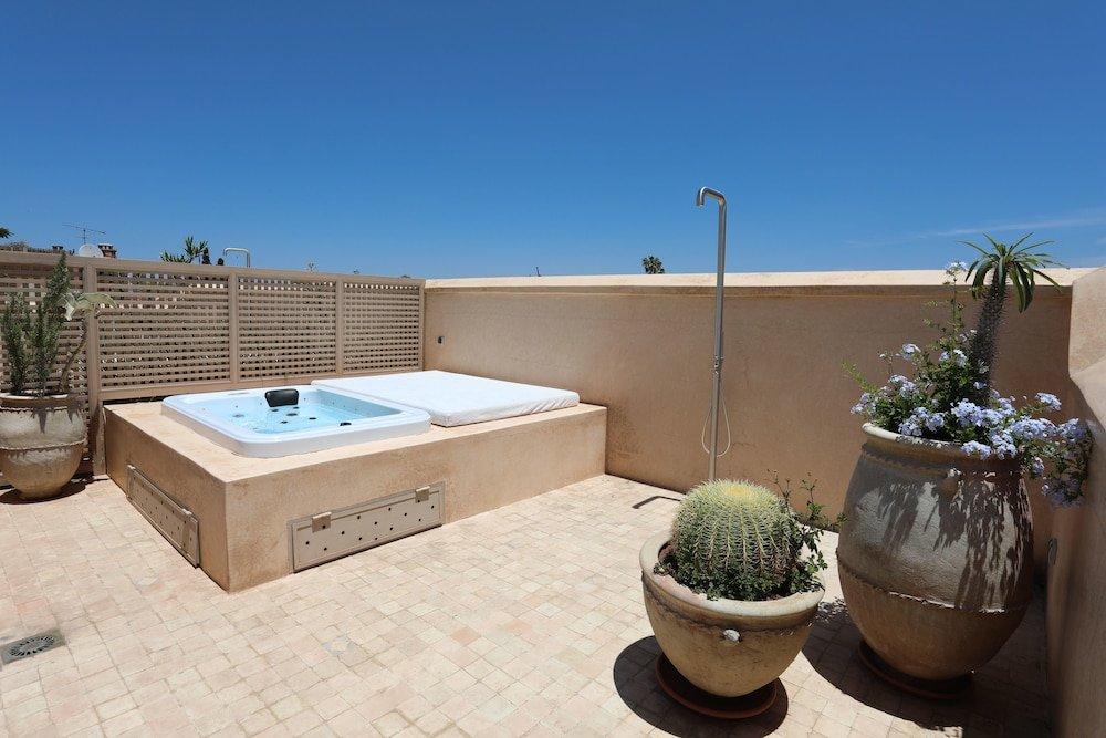 72 Riad Living, Marrakech Image 16