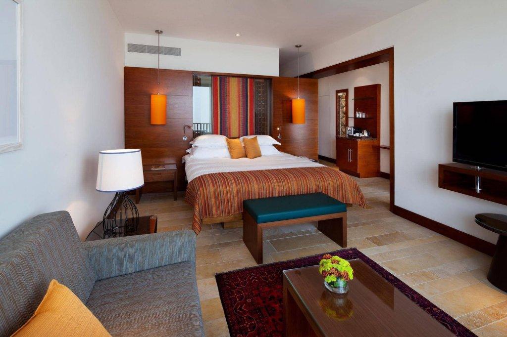 Beresheet Hotel, Mitzpe Ramon Image 5