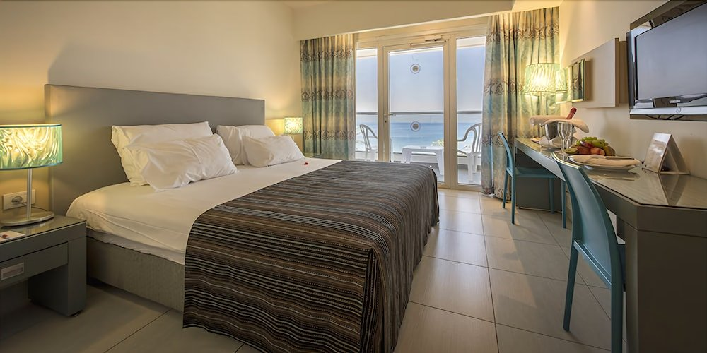Rimonim Eilat Hotel Image 5