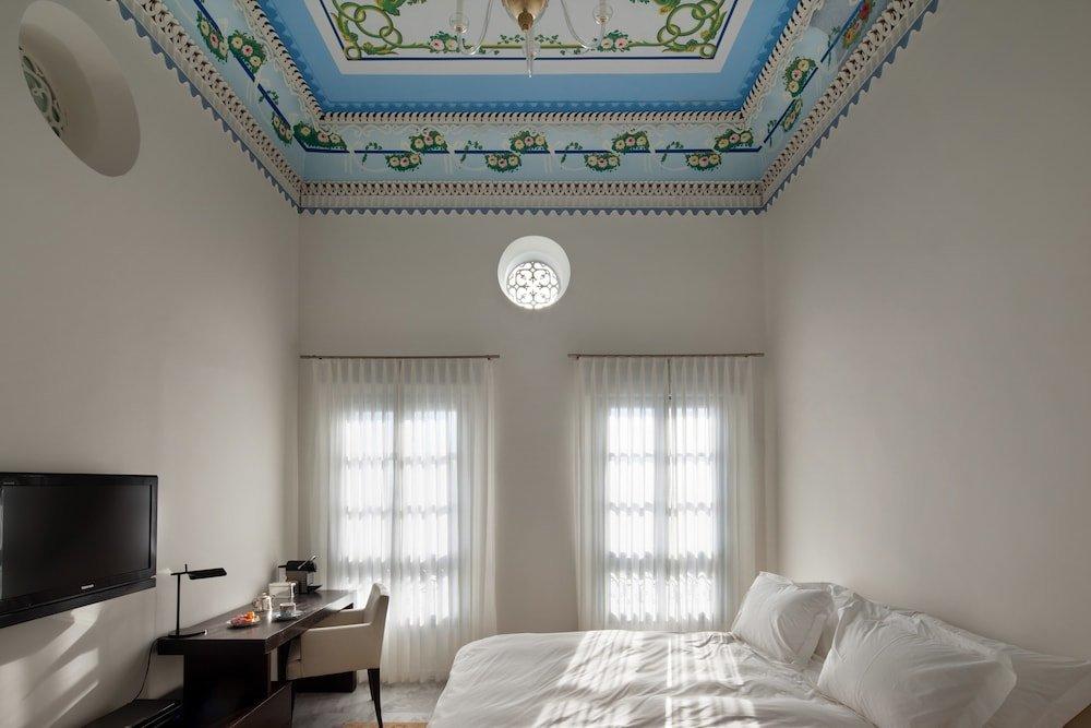 The Efendi Hotel, Acre Image 5