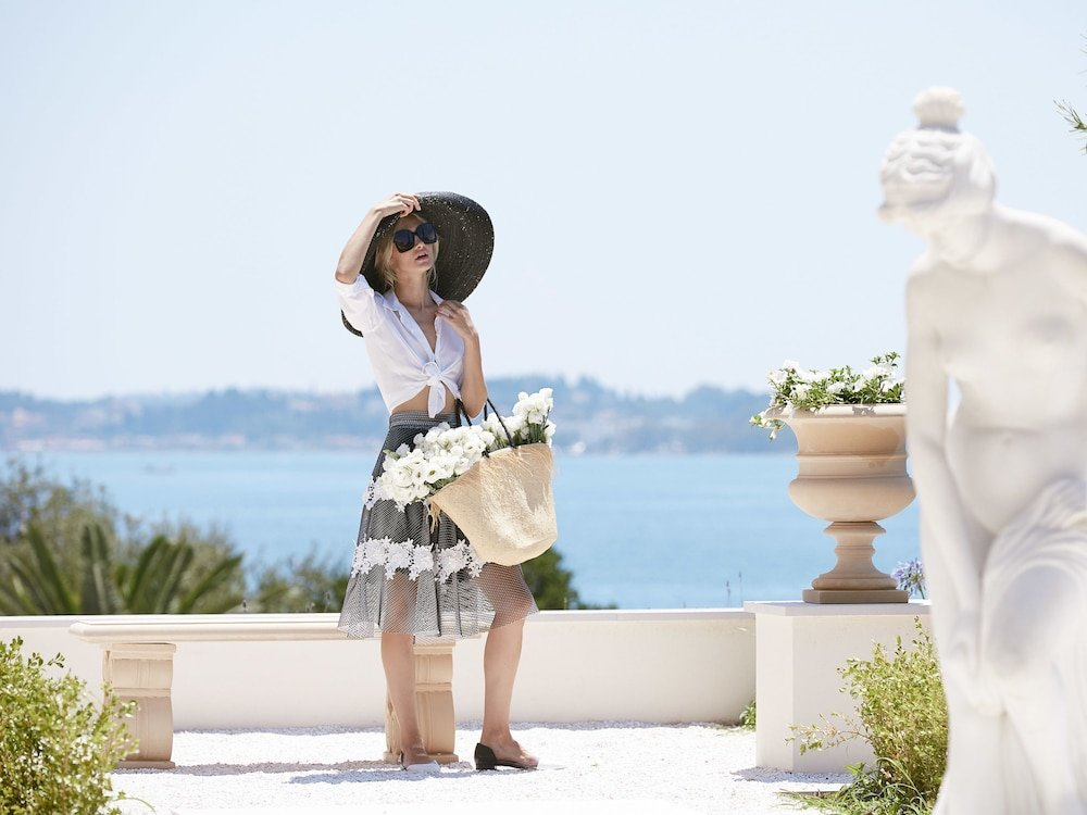 Corfu Imperial, Grecotel Exclusive Resort, Kommeno, Corfu Image 47