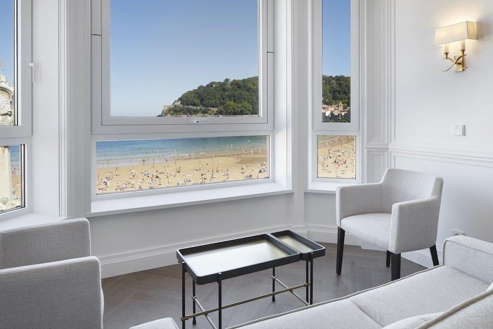 Hotel Villa Favorita, San Sebastian Image 3