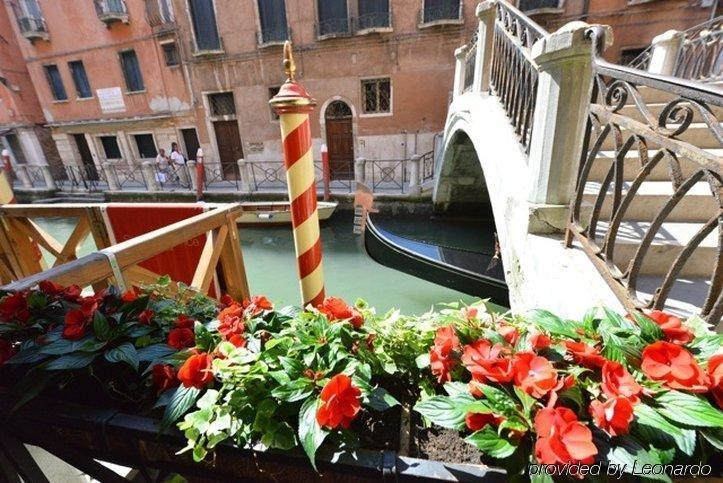 Splendid Venice – Starhotels Collezione Image 6