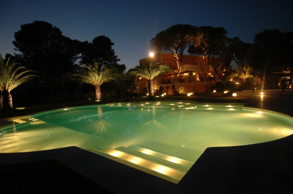 Relais Villa San Martino, Martina Franca Image 5