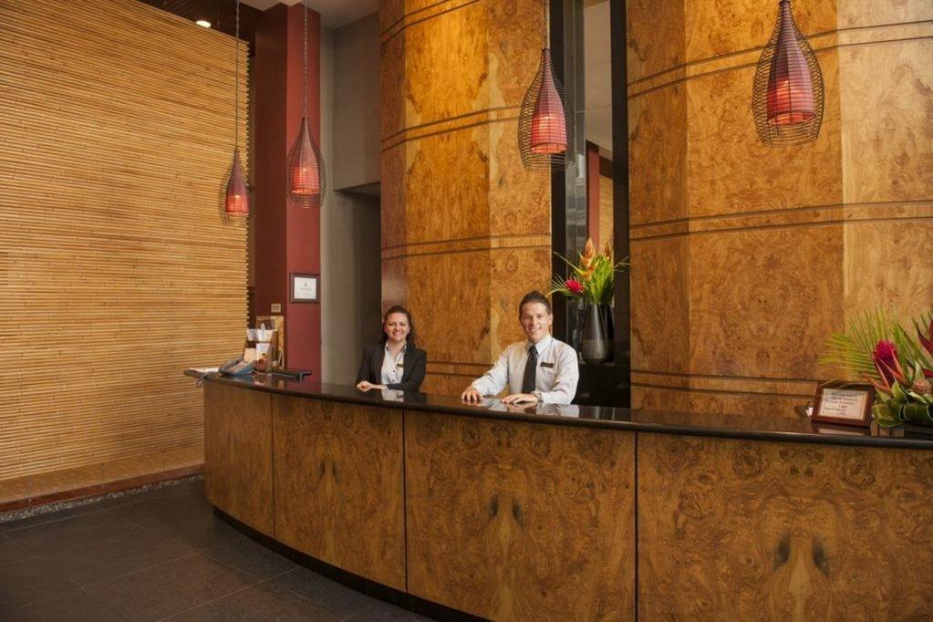 Hotel Grano De Oro, San Jose Image 37