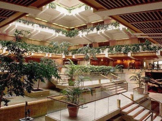 Dan Jerusalem Hotel Image 44