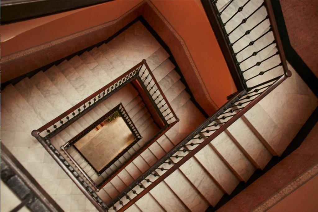 Casa Bonay, Barcelona Image 14