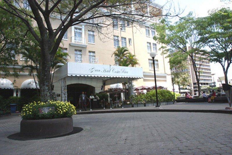 Gran Hotel Costa Rica, Curio Collection By Hilton Image 51