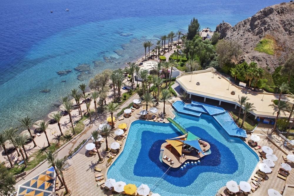 Hilton Taba Resort & Nelson Village Image 3