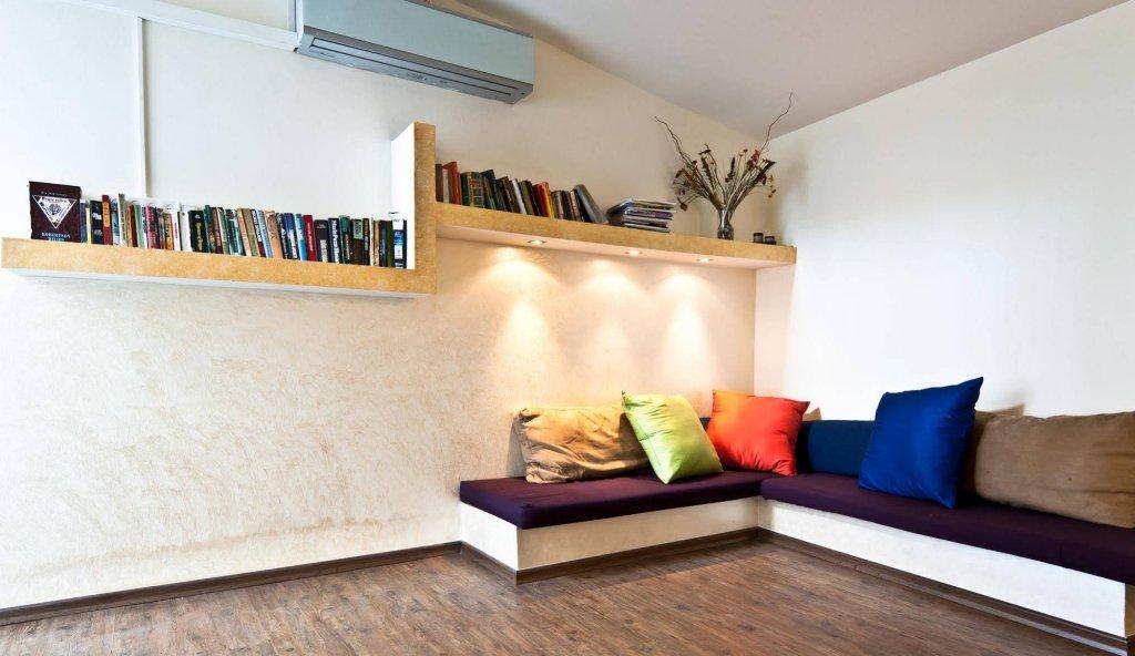 Hayarkon Hostel Tel Aviv Image 42