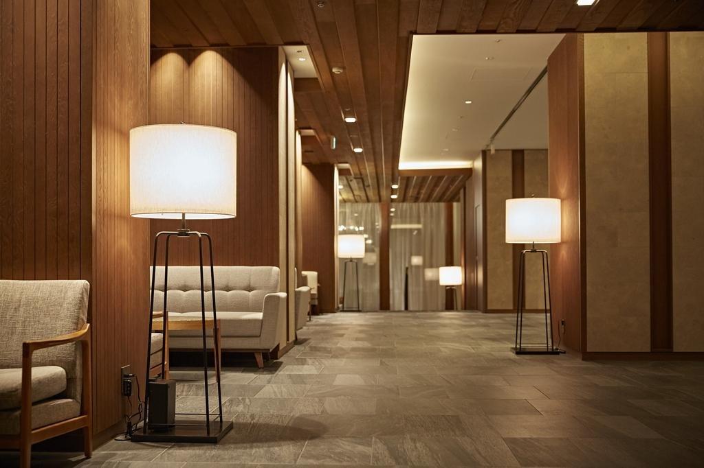 Shima Kanko Hotel The Bay Suites, Shima Image 28