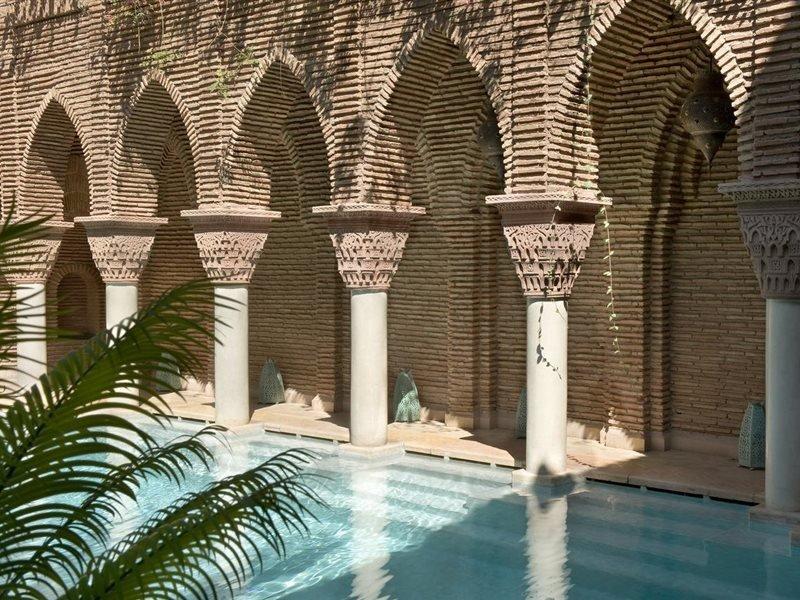 La Sultana Marrakech Image 22